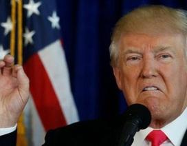 Tỷ phú Trump: Ông Obama có lẽ là tổng thống tệ nhất trong lịch sử nước Mỹ