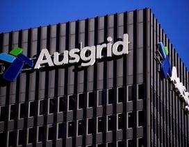 Trung Quốc cảnh báo Australia sau thương vụ mua bán điện hụt