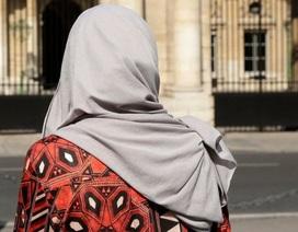 """Nhà hàng Pháp khiến dư luận """"dậy sóng"""" vì từ chối tiếp khách Hồi giáo"""