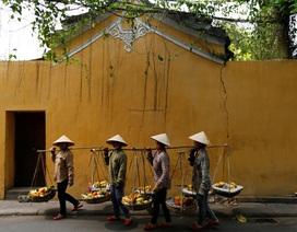 Việt Nam tăng 24 bậc trong bảng xếp hạng nơi đáng sống nhất thế giới năm 2016