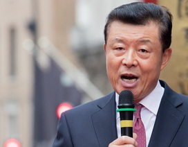 Đại sứ Trung Quốc cảnh báo Thủ tướng Anh về dự án điện hạt nhân bị trì hoãn