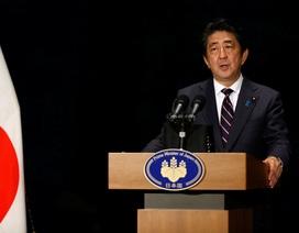 Nhật Bản bày tỏ quan ngại về tình hình Biển Đông với ASEAN