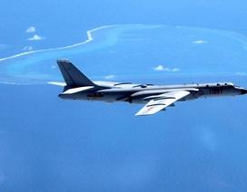 Trung Quốc sắp triển khai máy bay không người lái ở Biển Đông