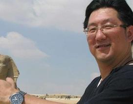 """Đài Loan xử tù gián điệp """"hai mang"""" làm việc cho Trung Quốc"""