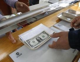 Trung Quốc điều tra ngân hàng Triều Tiên nghi rót tiền sản xuất vũ khí