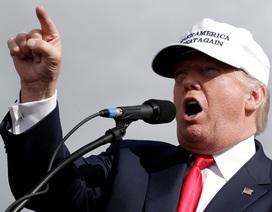 Cao ủy Nhân quyền Liên Hợp Quốc cảnh báo Trump gây nguy hiểm cho thế giới