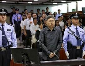 Trung Quốc: Cựu Phó Tỉnh trưởng Hải Nam lĩnh án tù chung thân