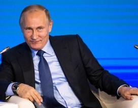 Điện Kremlin nói sẵn sàng chào đón mọi ứng viên tổng thống Mỹ