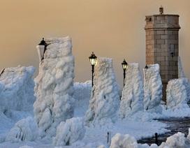 Những ngọn hải đăng trường tồn khắp thế giới