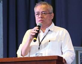 Bộ trưởng Thương mại Philippines nói vẫn giữ quan hệ kinh tế với Mỹ