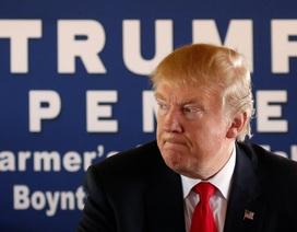 """Choáng với """"danh sách sỉ nhục"""" của ông Trump do báo Mỹ công bố"""