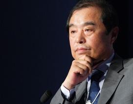 Hàn Quốc có thủ tướng mới sau vụ bê bối của Tổng thống