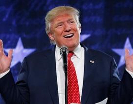 Ông Trump kêu gọi người dân gạt bỏ hiềm khích, đoàn kết vì nước Mỹ