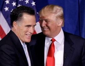 Cố vấn cảnh báo ông Trump về đề cử ngoại trưởng gây tranh cãi