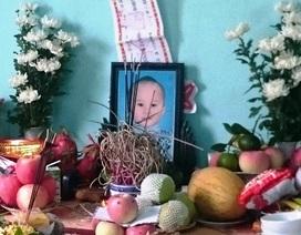 Đi xem múa lân, bé 3 tuổi chết vì tai nạn giao thông