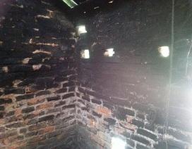 Tìm ra nguyên nhân khiến nhà liên tục tự phát hỏa ở Hải Phòng