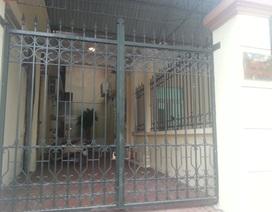 Cơ quan nhà nước đóng cửa bất thường trong ngày làm việc