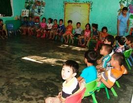 Quảng Bình: Triển khai nhiệm vụ năm học mới 2015 - 2016
