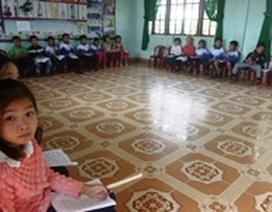 Quảng Bình: Chỉ rõ những khoản không được thu ở các cơ sở giáo dục công lập