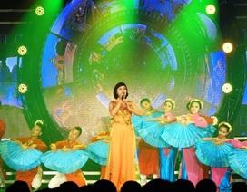 Quảng Bình: Khai mạc Liên hoan truyền hình toàn quốc lần thứ 35