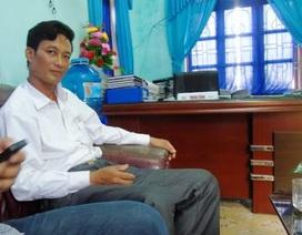 Quảng Bình: Cách chức Bí thư Đảng uỷ xã trù dập cán bộ