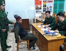 Vận chuyển 2.000 viên ma túy tổng hợp sang Việt Nam tiêu thụ