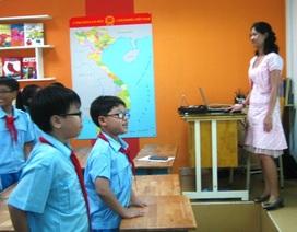 Tiếp tục tuyển thêm GV Philippines dạy tiếng Anh