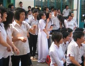 TPHCM kiểm tra các trường ngoài công lập