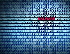 """Tiêu diệt """"âm binh"""" của đối tượng tấn công DDoS báo mạng (cập nhật 22/7)"""