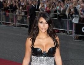 Bị vợ bỏ vì quá mê Kim Kardashian