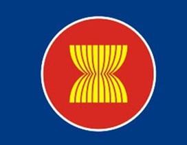 Việt Nam: Chủ động, tích cực và có trách nhiệm trong ASEAN