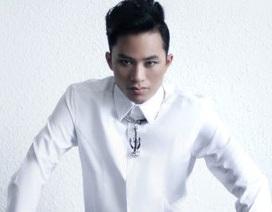 Ca sĩ Tùng Dương làm mới những nhạc phẩm bất hủ