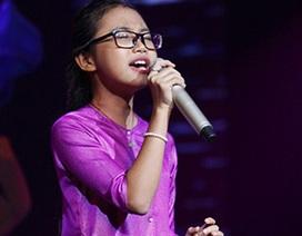 Ai sẽ đoạt giải 1 tỷ đồng Bài hát yêu thích năm 2014?