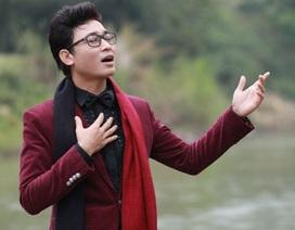 Cuộc đời không có tuổi thơ của ca sĩ Linh Nguyễn