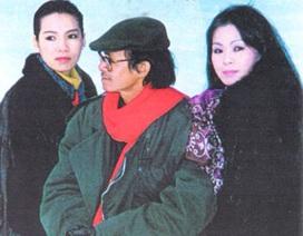 """Ai """"dám"""" thay thế Khánh Ly, Hồng Nhung hát nhạc Trịnh?"""