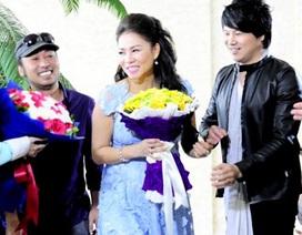 """Vì sao bị """"tuýt còi"""", Vietnam Idol vẫn lên sóng truyền hình?"""