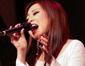 Mang nhạc kịch Broadway về Việt Nam
