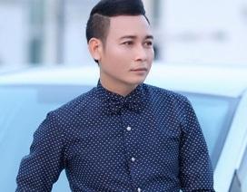 Ca sĩ Linh Nguyễn được nữ đại gia tặng xế hộp