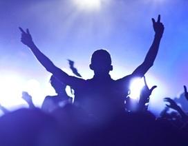 Những tiên tri chính xác về âm nhạc thế kỉ 21