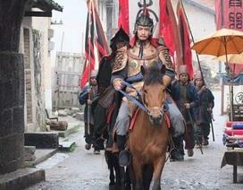 Vì sao phim lịch sử Việt Nam thường bị chỉ trích về phục trang?
