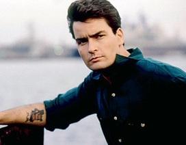 Cuộc đời xuống dốc thê thảm của nam diễn viên nổi tiếng nhiễm HIV