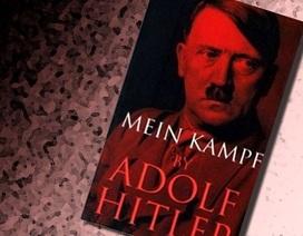 """Nhiều ý kiến trái chiều, """"Cuộc chiến của tôi"""" vẫn sẽ ra mắt ở Đức đầu 2016"""