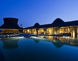 Nam An Retreat - Top 10 Resort đẹp nhất thế giới năm 2015