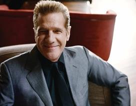 """Thành viên huyền thoại của """"Hotel California"""" đã qua đời"""