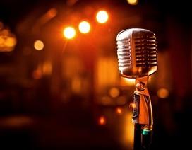 Sự trượt dốc không ngờ của cô gái thất bại tại cuộc thi ca hát
