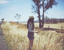 Những điều nuối tiếc lớn nhất trong cuộc đời bạn là gì?