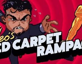 """""""Định mệnh"""" trong sự nghiệp Leonardo DiCaprio chuyển thể thành… game"""