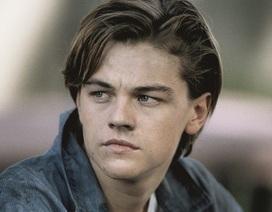 Tại sao cả cuộc đời, Leonardo DiCaprio sẽ chỉ yêu một người phụ nữ?