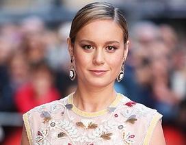 """Nữ diễn viên của """"Kong: Skull Island"""" đã giành giải Oscar"""