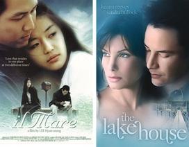 Những phim Châu Á hay nhất khiến Hollywood phải choáng ngợp (I)